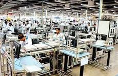 Apple bắt đầu sản xuất điện thoại iPhone 11 tại Ấn Độ