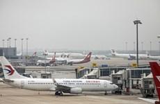 Hàng không Trung Quốc hút khách nhờ các chương trình vé siêu rẻ