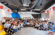 Traveloka huy động 250 triệu USD để củng cố hoạt động tại Đông Nam Á