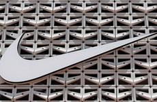 Nike rút kế hoạch đầu tư vào nhà máy ở Mỹ do dịch COVID-19