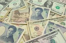 Chính phủ Nhật Bản cảnh báo về đà tăng quá nhanh của đồng yen
