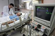 Thái Lan cho phép khách du lịch chữa bệnh nhập cảnh