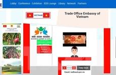Kinh tế số sẽ giúp tăng cường kết nối Ấn Độ và ASEAN