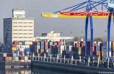 Kinh tế Đức đón nhận các tín hiệu lạc quan trong tháng 6/2020