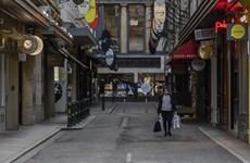 Melbourne trải qua lệnh phong tỏa nghiêm ngặt chưa từng có