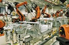 KDI: Kinh tế Hàn Quốc ngày càng có dấu hiệu phục hồi