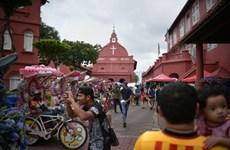 Malaysia bùng nổ du lịch nội địa sau khi dỡ bỏ hạn chế đi lại
