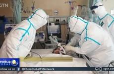 Cuba khẳng định có thể sản xuất 4 loại vắcxin ngừa COVID-19