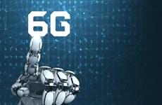 """LG """"bắt tay"""" với các đối tác trong nước phát triển công nghệ 6G"""