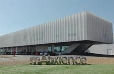 Doanh nghiệp Argentina tham gia cuộc đua tìm vắcxin COVID-19