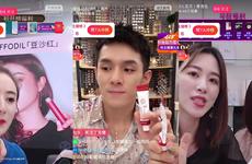 Trung Quốc đón đầu xu hướng mua sắm trực tuyến sau đại dịch COVID-19