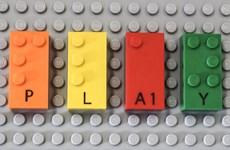 Hãng đồ chơi Lego ra mắt bộ xếp hình dành cho người khiếm thị