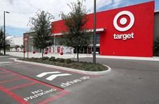 Các nhà bán lẻ Mỹ triển khai mùa mua sắm sớm nhất từ trước đến nay