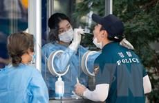 Singapore phát hiện biến thể của virus SARS-CoV-2 gây triệu chứng nhẹ
