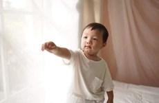Cháu bé 2 tuổi mất tích tại Bắc Ninh đã an toàn và đang trở về nhà