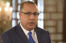 Tunisia công bố nội các thứ hai trong vòng 6 tháng