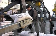Hàn Quốc: Kinh tế Triều Tiên tiếp tục suy giảm