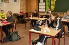 WHO cảnh báo những thách thức khi các trường học mở cửa trở lại
