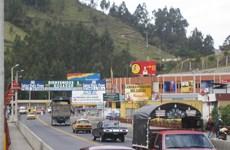 Các quốc gia Nam Mỹ cân nhắc mở cửa lại biên giới