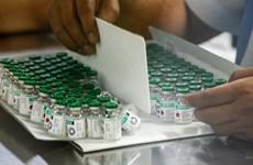 Indonesia sẽ cung cấp vắcxin COVID-19 miễn phí cho người dân
