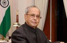 Cựu Tổng thống Ấn Độ Pranab Mukherjee qua đời do bệnh nặng