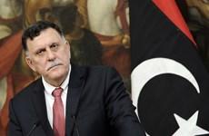 Thủ tướng Libya nhấn mạnh cam kết thực thi lệnh ngừng bắn mới