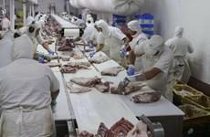 Argentina hoãn ký thỏa thuận đầu tư sản xuất thịt lợn với Trung Quốc