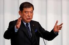 Ứng viên Chủ tịch LDP ưu tiên thúc đẩy quan hệ với các nước châu Á