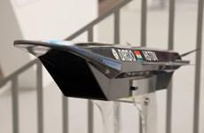 Ấn Độ thử nghiệm bay thành công công nghệ siêu vượt âm