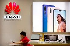 Các hãng viễn thông Canada có thể không được đền bù nếu Huawei bị cấm