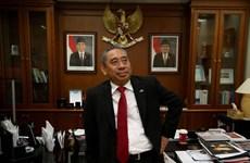 Indonesia nêu bật kết quả tăng cường hợp tác ứng phó dịch COVID-19