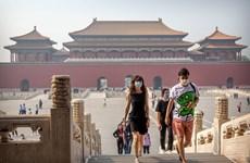 Trung Quốc nỗ lực thúc đẩy du lịch nội địa sau dịch COVID-19