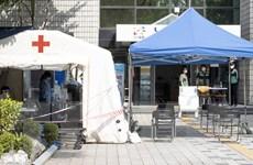 Hàn Quốc thừa nhận không thể tiêm phòng cúm mùa miễn phí cho người dân