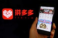 Trung Quốc: Thương mại trực tuyến thúc đẩy tăng trưởng tiêu dùng