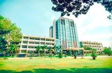 TP. HCM: Điểm chuẩn của nhiều trường đại học tăng từ 1-3 điểm