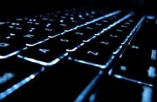 Cùng nỗ lực chung tay làm sạch không gian mạng Việt Nam
