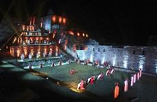 Peru: Thánh địa Machu Picchu mở cửa trở lại đón khách tham quan