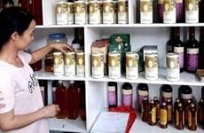 Hướng đến việc quy chuẩn hóa các sản phẩm nước mắm truyền thống