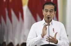 Indonesia kêu gọi ASEAN, Trung Quốc thúc đẩy hợp tác kinh tế