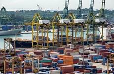 Truyền thông Đức đánh giá cao RCEP đối với hội nhập kinh tế châu Á-TBD