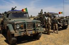 HĐBA kêu gọi cách tiếp cận toàn diện cho các thách thức tại Sahel