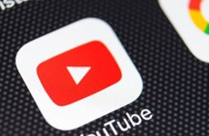 Bộ TT&TT yêu cầu Google xử lý video nhảm trên YouTube