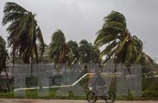 Bão Iota làm ít nhất 10 người thiệt mạng ở Trung Mỹ