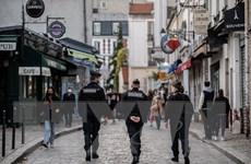 EU kêu gọi ủng hộ gói phục hồi kinh tế và ngân sách dài hạn
