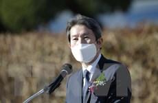 Hàn Quốc kêu gọi các tập đoàn kinh tế lớn thúc đẩy hợp tác liên Triều