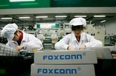 Cơ hội cho Việt Nam với sự đầu tư từ đối tác lớn nhất của Apple