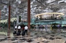 Thủ tướng giao nghiên cứu thông tin về nối lại du lịch hàng không