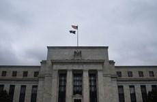 Mỹ: Fed gia hạn một số chương trình cho vay khẩn cấp