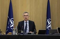 NATO thảo luận sự thay đổi cán cân quyền lực trên toàn cầu