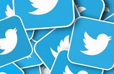 Twitter siết chặt thêm quy định về việc quản lý nội dung